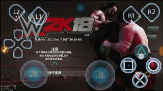 Ps4 hack+gloud games mod for Android PC/PS4/XBOX360