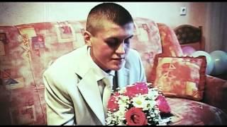 Свадьба Мозырь Всё только начинается!
