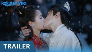 A GIRL LIKE ME - OFFICIAL TRAILER   Chinese Drama   Hou Ming Hao, Guan Xiao Tong
