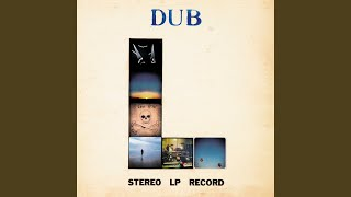 Beautiful Dub