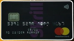 How to Activate Your SKRILL Prepaid Master Card?