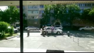 Эксклюзив: в Благовещенске задержали главного судебного пристава по Амурской области Алексея Гришина