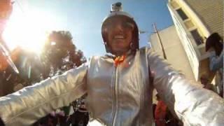GoPro HD: Bring Your Own Big Wheel