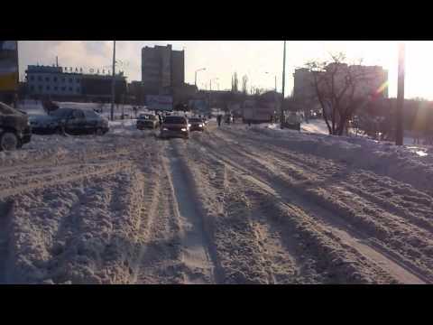Видео последних событий, происшествий и мероприятий в Абхазии