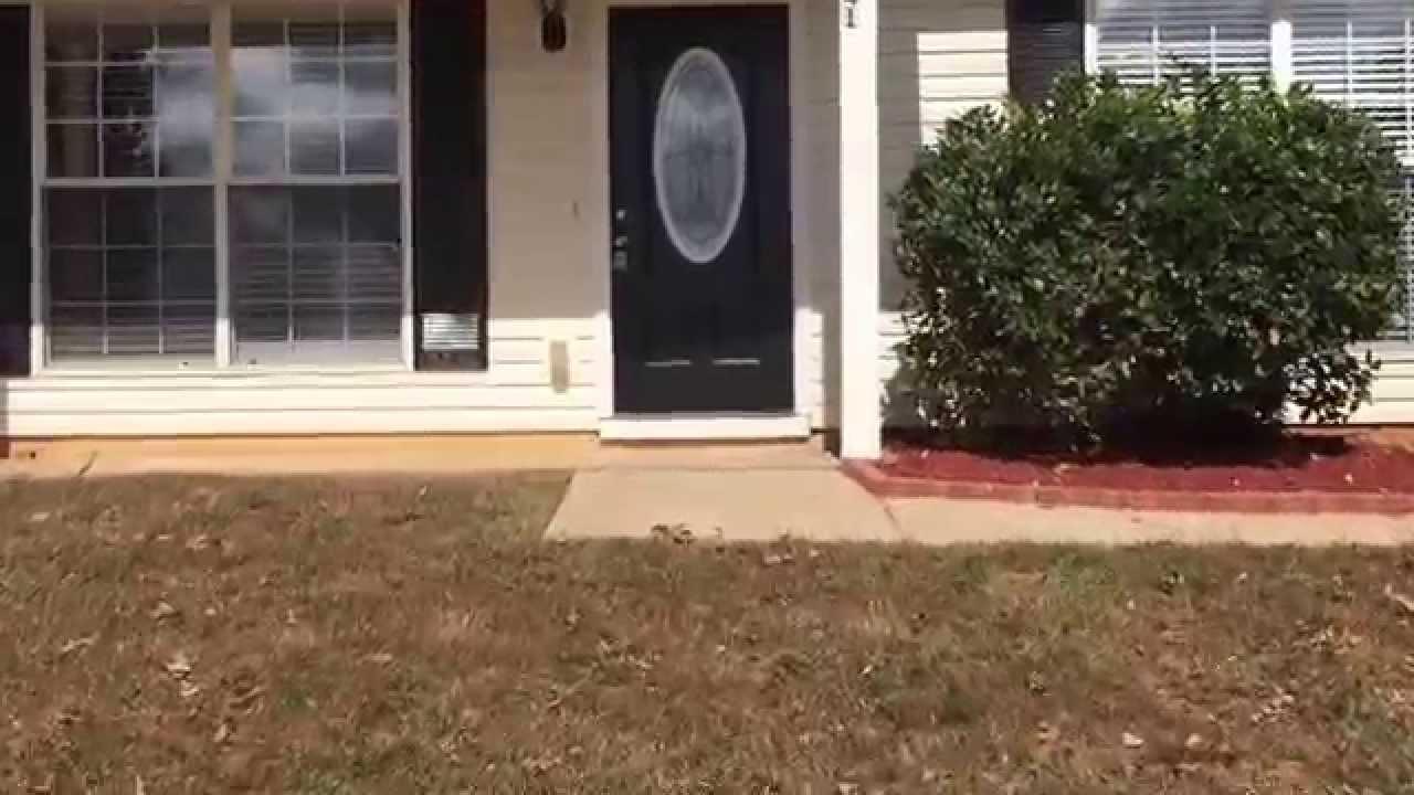 Sk Property Management Atlanta