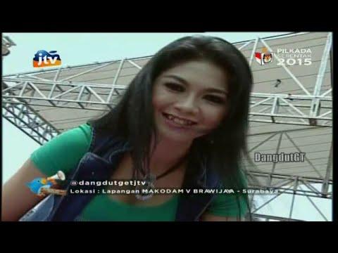 Karmila - Ratna Antika - OM Youseeta | Dangdut GET