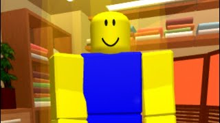 CHANGING BODY PART COLOURS ON MOBILE!| ROBLOX