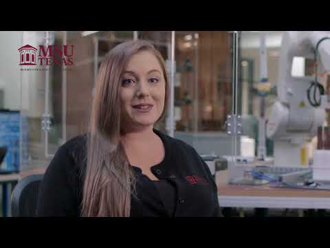 Taking the next steps at MSU Texas from YouTube · Duration:  2 minutes 52 seconds