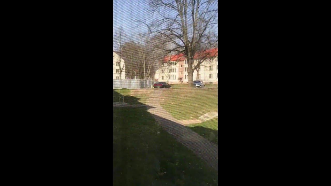 Wiesbaden military
