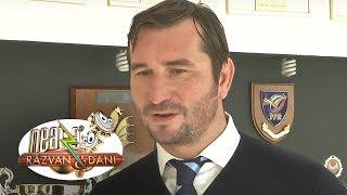 """Se caută antrenor pentru naționala de rugby. Alin Petrache: """"Suntem într-un proces de selecție"""