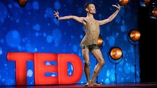 the-magic-of-khmer-classical-dance-prumsodun-ok