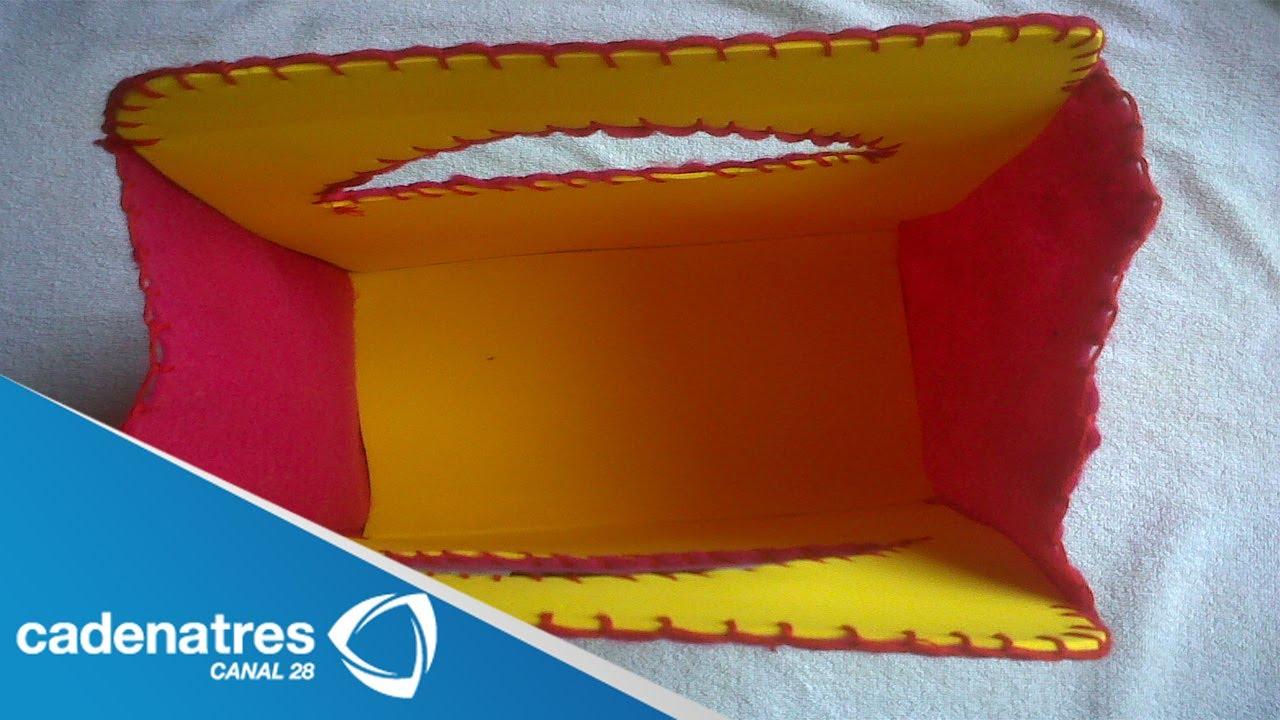 Loncheras Inovadoras Bolsas Para Comida Food Bags Youtube