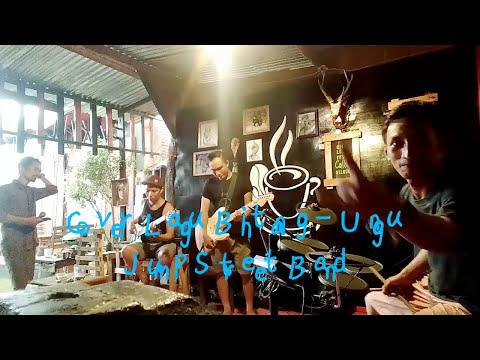 SANGAT MEMUKAU LAGU FILM ''BIMA X'' DI COVER  ULANG - UNGU - SEPERTI BINTANG. By JampStreet Band