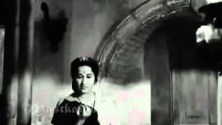 papa jaldi aa jana..Taqdeer 1967_Lata_Anand Bakshi_Laxmikant-Pyarelal..a tribute