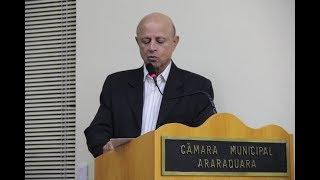 PE 71 Elias Chediek