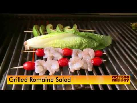 grilled-romaine-salad-with-shrimp-and-avocado