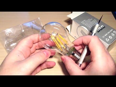 Галогенные лампы 220 вольт очень широко применяют в быту (люстры, настольные светильники, мебельная подсветка и т. Д. ). Купить галогенную лампу в белоруссии вы можете прямо сейчас в нашем интернет-магазине dled. Для этого достаточно. Галогенная лампа g9 60w dled. Диаметр: 50мм.