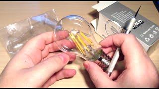 видео патрон для ламп G9 белый  SmartBuy 1/10/100 оптом