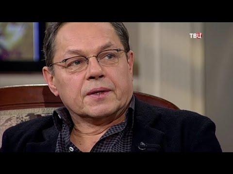 Игорь Скляр. Мой герой