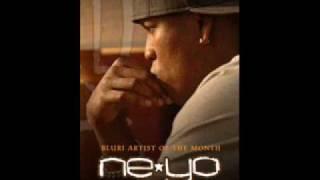 Mad- Neyo