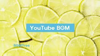 Free BGM l 무료음원추춴ㅣNatural - Endless Love