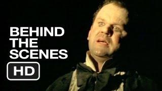 Chicago Behind The Scenes - Mr. Cellophane (2002) - Richard Gere Movie HD
