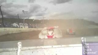 The Dirt Track Channel_JonesCAM montage.avi