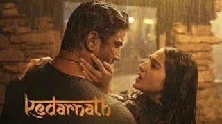 Kedarnath | FULL MOVIE Fact | Sushant Singh Rajput | Sara Ali Khan | Abhishek Kapoor | 7th December