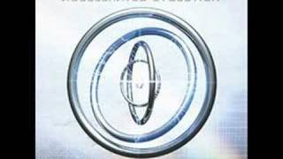Devin Townsend Band - Away