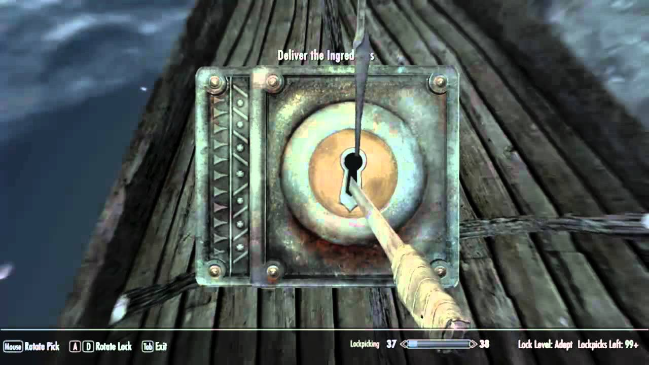 sapphire flawless for youtube watch skyrim madesi quest