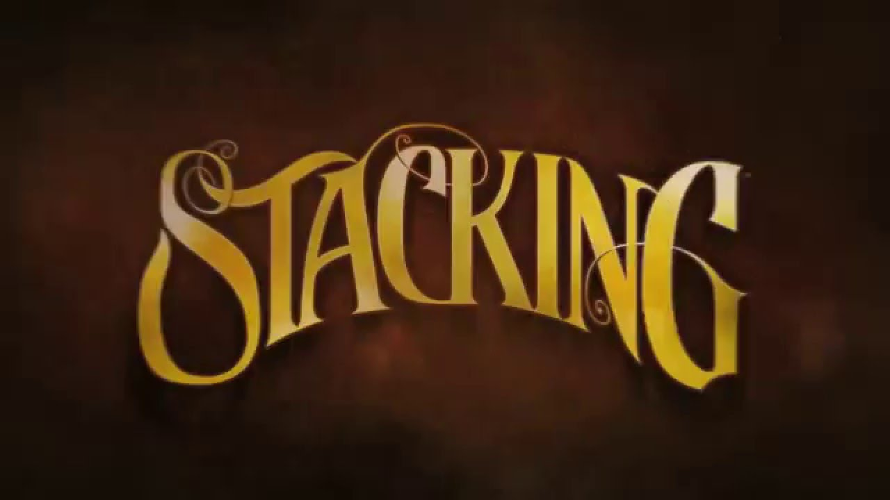 stacking pc trailer - youtube