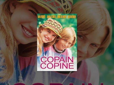 Copain Copine (VF)