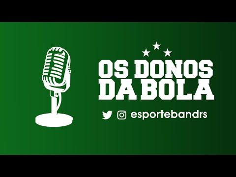 Profile Image for Esporte Band RS