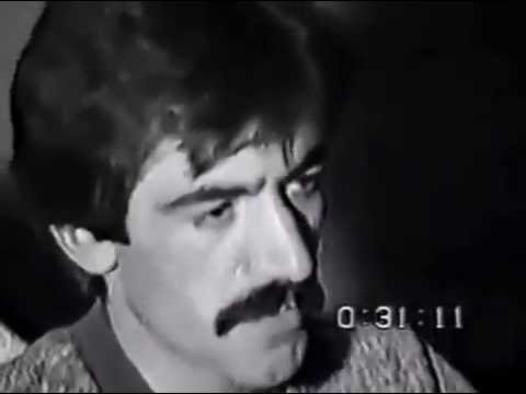 Лидуш Хабиб lidush Habib