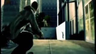 Skate. - No City • Aesop Rock