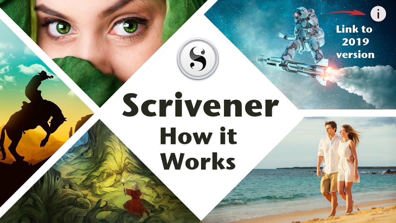 Exploring the Genre of Review Writing | Scholastic com