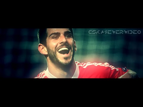 Nélson Oliveira /Goal Show/ Skills & Dribbling /HD/