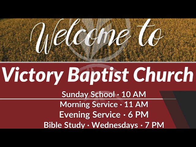 How to Study the Bible (Cont.) · 200209 Sunday School · Pastor Jerome Pittman