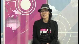 EK Park 대표 - 식용견 구조 및 입양 - 《Free Korean Dogs》 20APR18