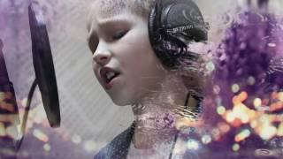 Трогательная ПЕСНЯ и КЛИП про любимую мамочку и сестренку Оборванный крик