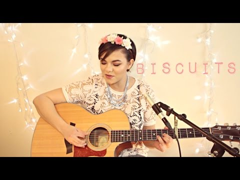 Biscuits - Kacey Musgraves Cover