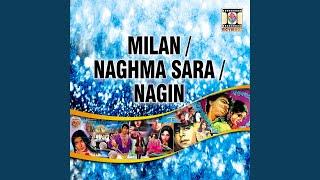 Nagin - Instrumental