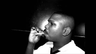 DJ Screw - Southside Groovin (REGULAR SPEED)