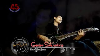 Catur Arum - Genjer Sak Unting [OFFICIAL] MP3