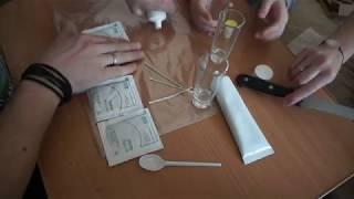 Как сделать свечку своими руками в домашних условиях