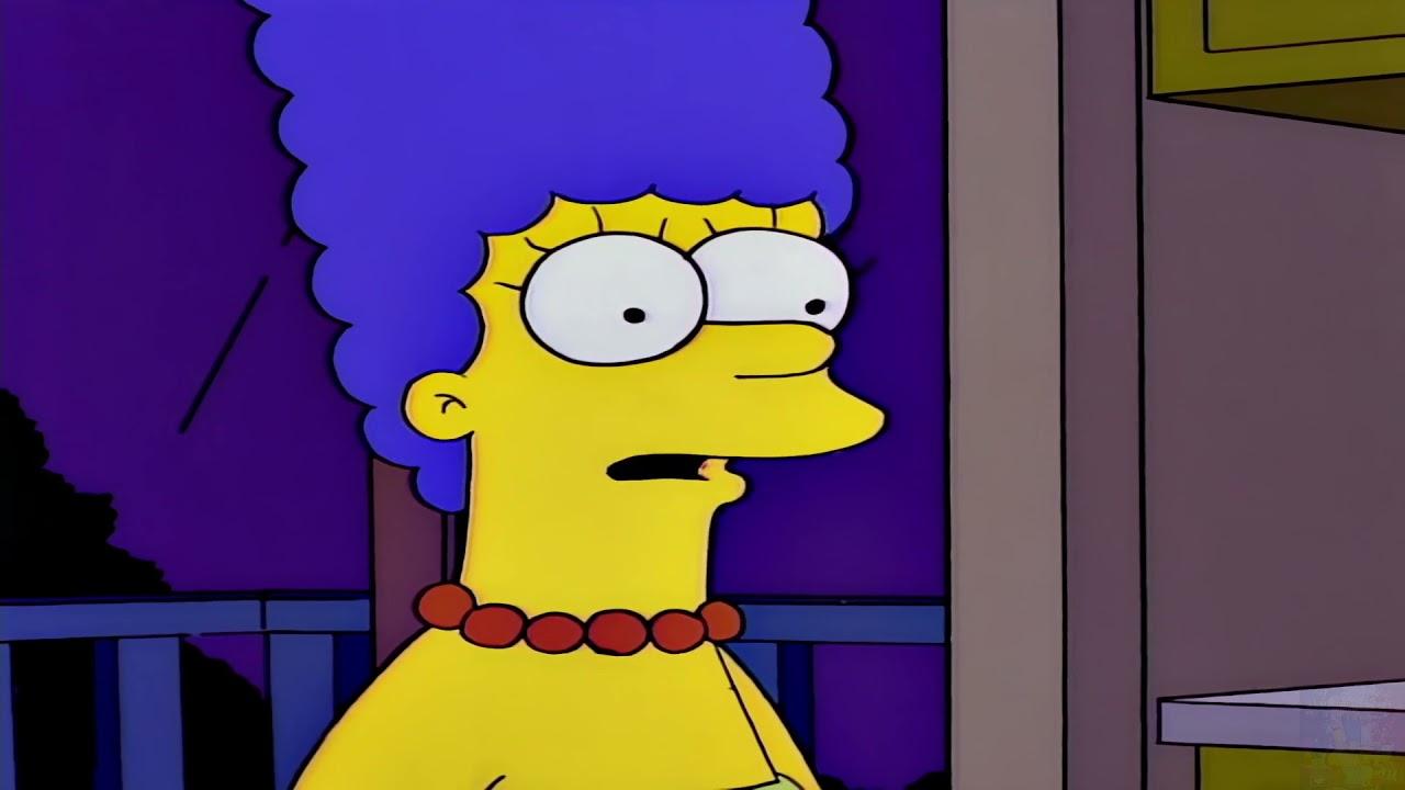 Mon père est astronaute... Alors ça, ça me remplit de... Euh... C'est quoi le contraire de honte ?