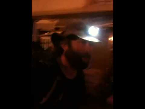 Oliversz's Video