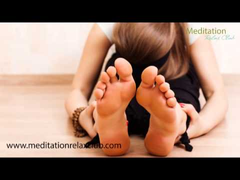 Pilates: Lounge Music 4 Pilates Workout & Yoga, Warm Up, Stretching & ...