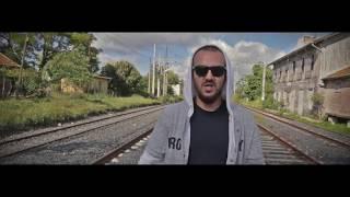 Kezzo - Güne Doğma Diyor (Official Video) #GüneDoğmaDiyor
