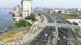 Top 10 Safest Cities to Live in Nigeria-BuzzNigeria list